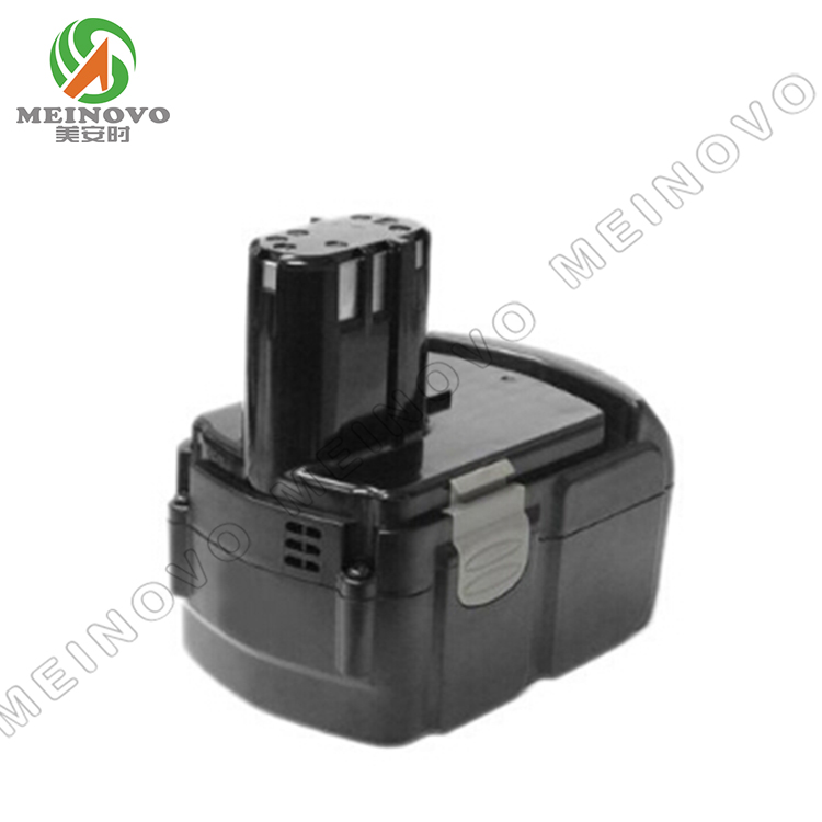 Wholesale OEM 18V 3.0Ah Li-Ion power tools <strong>battery</strong> for HITACHI HIT RB 18DL RB 18DLP4 WH 18DFL BCL1815 EBM1815