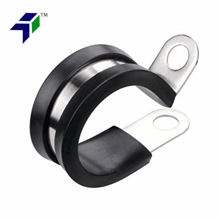 Cable Clamp, Cable Clamp Suppliers and Manufacturers at Alibaba.com