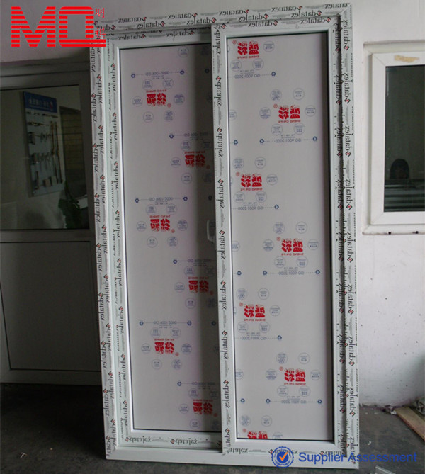 Bathroom Doors Plastic plastic sliding door,upvc sliding door,upvc bathroom door - buy