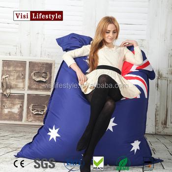 Enjoyable 2016 Adult Bean Bag Chair Australia Bean Bag Sofa Bed Buy Bean Bags Australia Adult Bean Bag Chair Bean Bag Sofa Bed Product On Alibaba Com Pdpeps Interior Chair Design Pdpepsorg