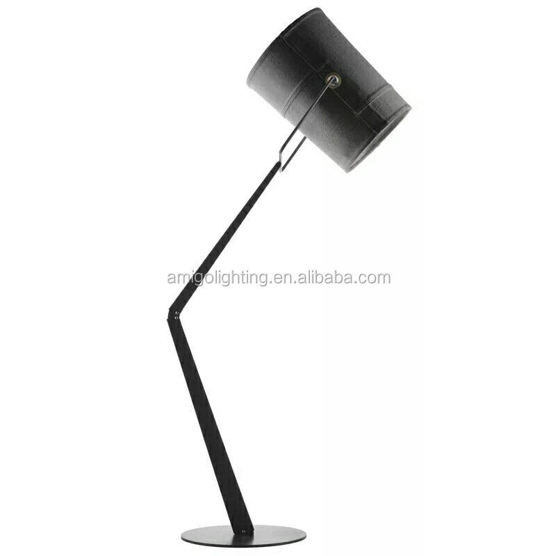 Popular Italian Designer Modern Home Goods Floor Lamps For