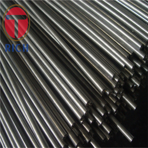 TORICH 12Cr1MoV 10CrMo910 15CrMoG Cr5Mo 34CrMo4 42CrMo4 seamless alloy steel pipe