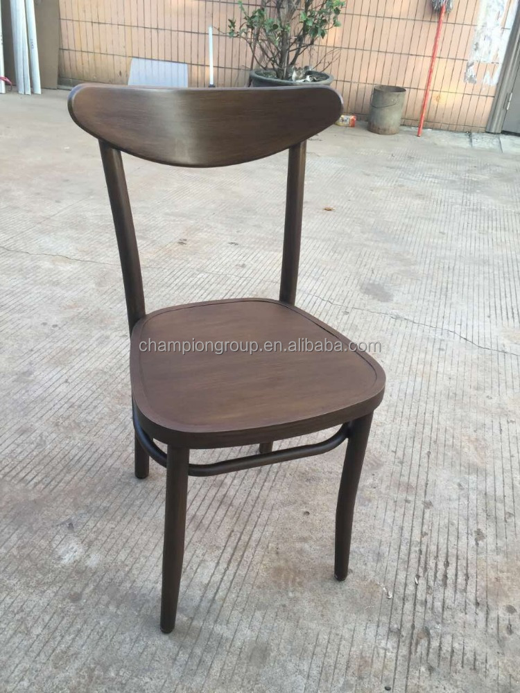 Metal Thonet Chair Wholesale, Thonet Chairs Suppliers   Alibaba
