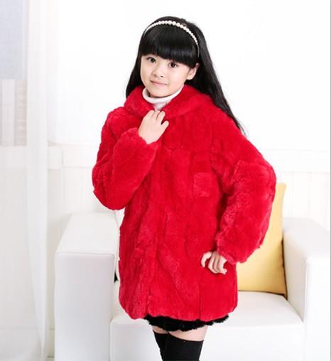 b2ce864d9bc6 Cheap Fur Coat For Children
