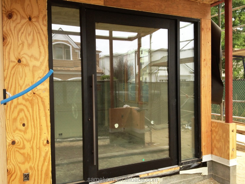 Apartment Door, Apartment Door Suppliers and Manufacturers at ...