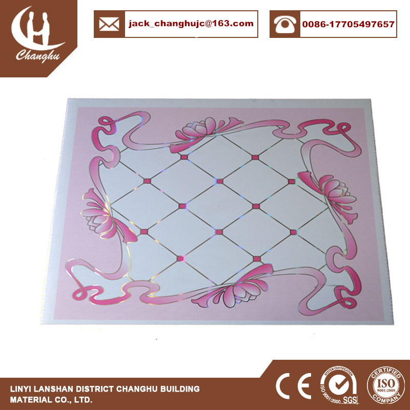 New design color pvc flexible plastic sheet with low price