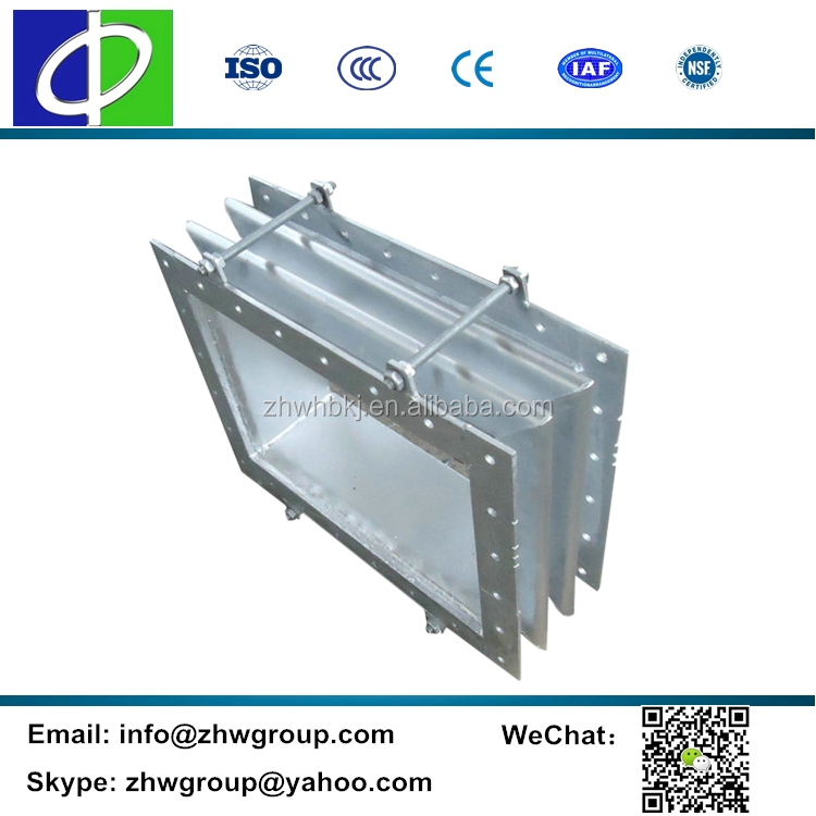 rectangular bellows 19.jpg