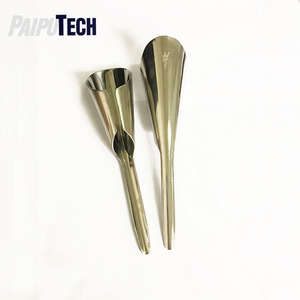 Customized High Precision Sheet Metal Stamping Parts, OEM Steel Sheet Metal Stamping Parts, Deep Drawing Stamping Parts
