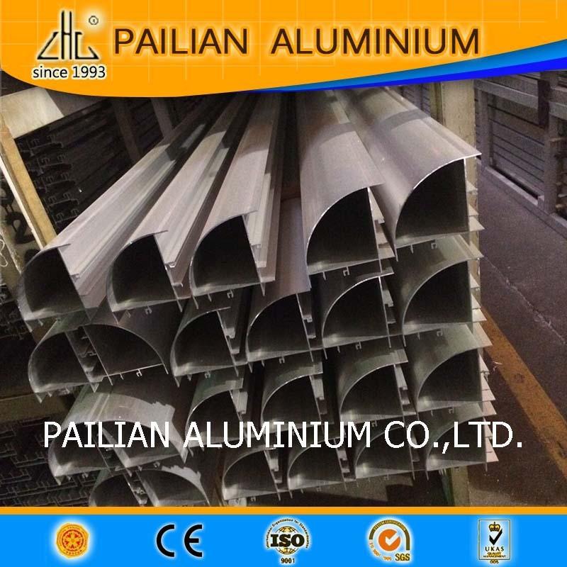Hot!!!popular Design Aluminium Frames China Supplier In Dubai ...