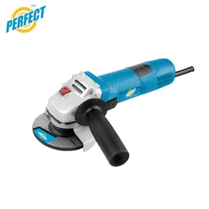 115mm industrial angle grinder