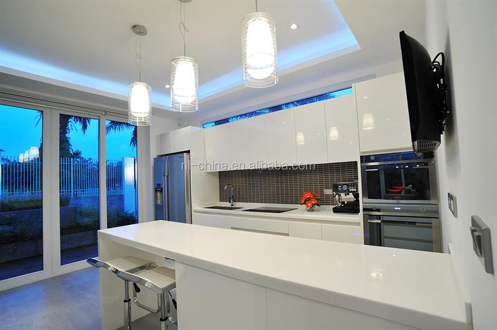 High End Kitchen Cabinets And Modern Kitchens Ideas Commercial Laundry Equipment Buy High End