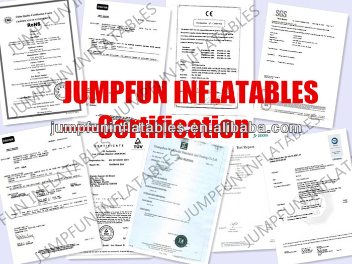 certification for inflatables .jpg