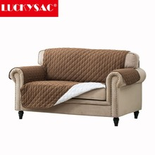 cheap sofa covers cheap sofa covers suppliers and at alibabacom