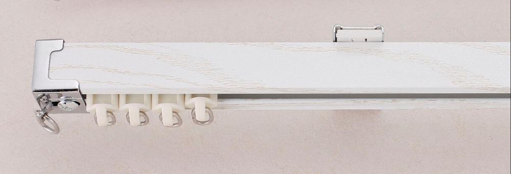 Hospital Curtain Track Aluminum Curtain Rails Curtain Track Buy Aluminum Alloy Straight