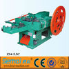 Z94-C Fully Automatic Nail and Screw Making Machines With Factory Price