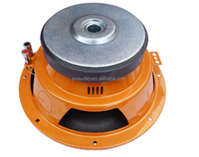 Hoge kwaliteit <span class=keywords><strong>subwoofer</strong></span>, auto <span class=keywords><strong>speaker</strong></span>, creatieve auto <span class=keywords><strong>subwoofer</strong></span>