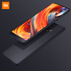 Dropshipping Original High Quality Xiaomi MI MIX 2S Cell Phone 6GB+128GB EMUI 8.0 Celular Xiaomi 4G Mobile Phone