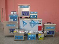 Cheap Dental Supply, Dental Ultrasonic Cleaner