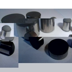 Professional manufacturer of tungsten carbide insert pdc cutter/tungsten carbide drill/tungsten carbide rod