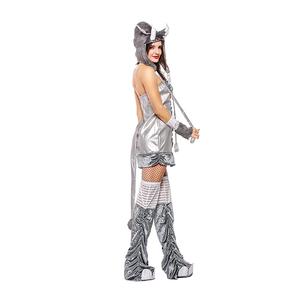 134e6f631eba Sexy Girls Wild Animal Costumes