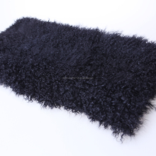 China mongolian lamb fur at wholesale price