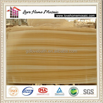 Sandstone Outdoor Wall Tiles/slabs For Luxurious Decoration - Buy ...