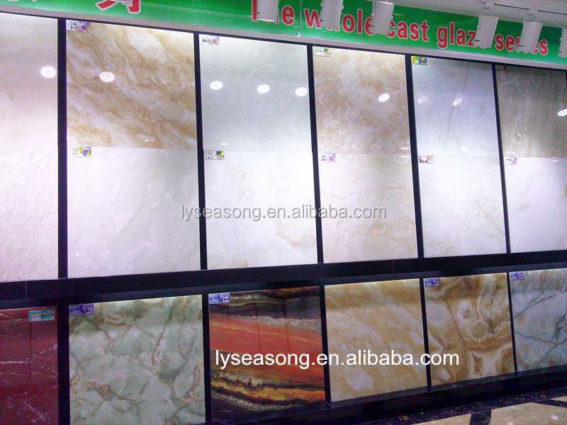 glazed floor tiles ceramic floor tile export from china low price high quality