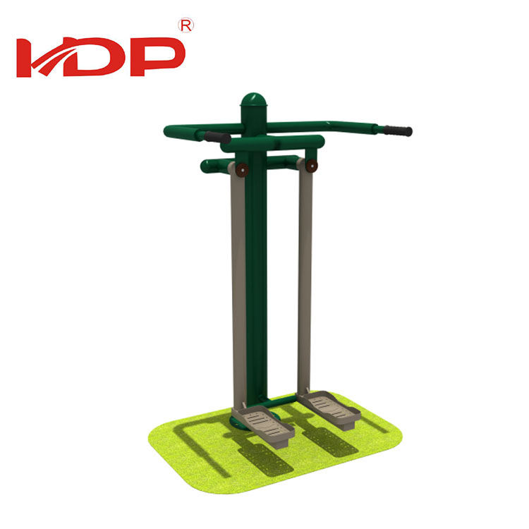 Wholesale Commercial Park Outdoor Fitness Exerciser