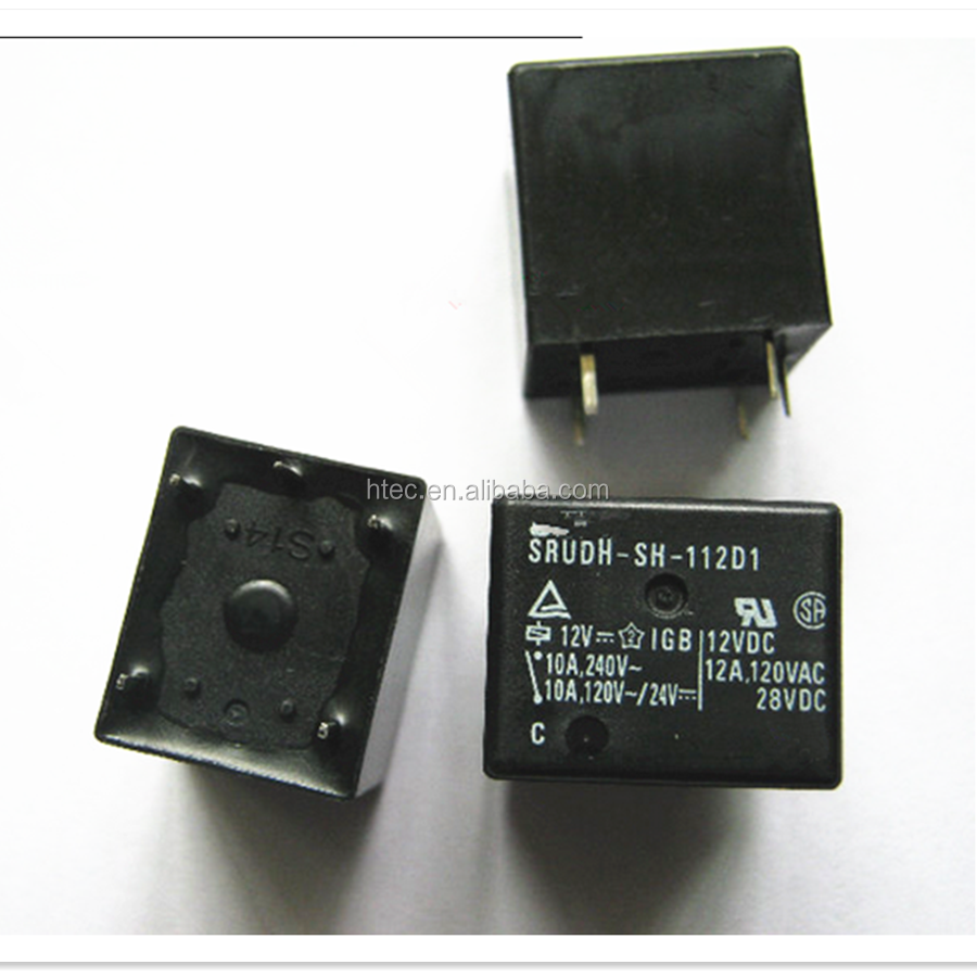 CONDENSATEUR CHIMIQUE RADIAL FRS 25mm Long Diam 38mm 23g 1000µF 63V