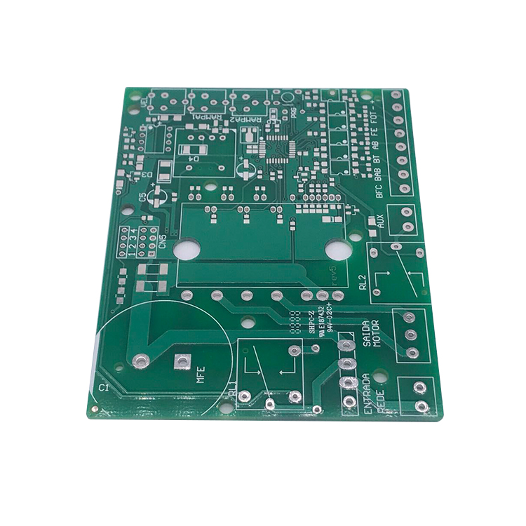 Wholesale  FR4 PCB   Circuit Boards Printed Circuit Board