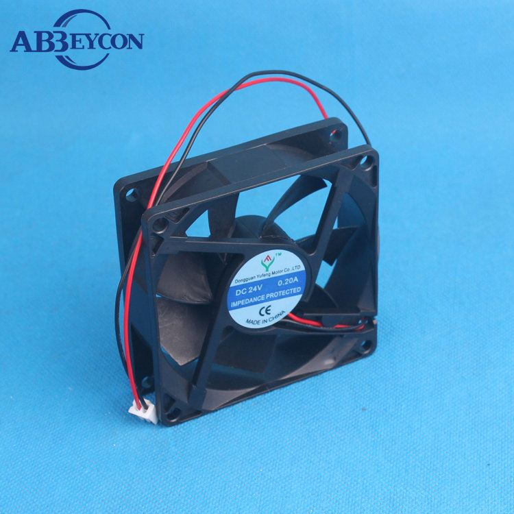 2014 portable air conditioner for cars 12v dc fan 12038 portable ventilator, cooling fan 120mm tube axial fan