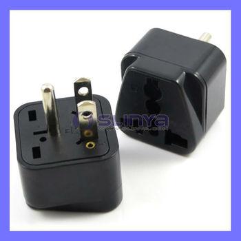 amerika adapter stecker