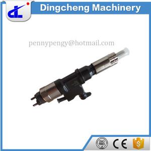 Diesel Fuel Injector Coding, Diesel Fuel Injector Coding