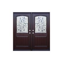 15 Lite Door, 15 Lite Door Suppliers and Manufacturers at Alibaba.com