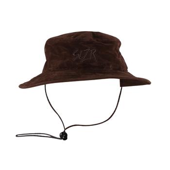 2015 Reversible Custom Bucket Hats Bulk custom Printed Bucket Hats ... ffb9d6d5497