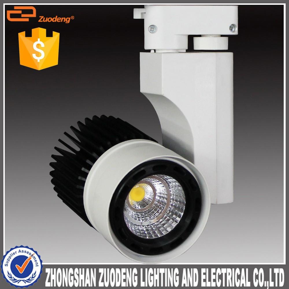 Pro Track Lighting Wholesale, Track Lighting Suppliers - Alibaba