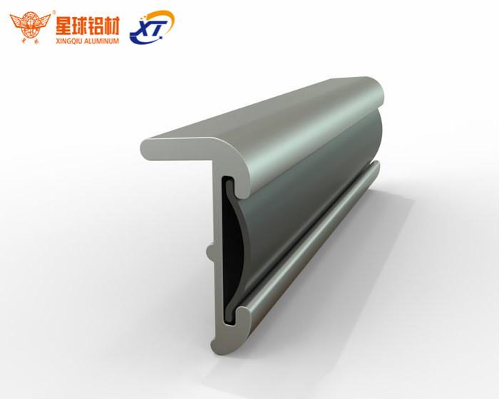aluminum countertop edging amp trim eagle mouldings - 700×560