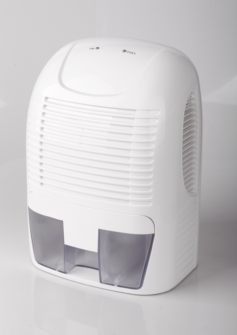 Etd100 Ce Wireless Dry Cabinet Air Mini Rechargeable ...