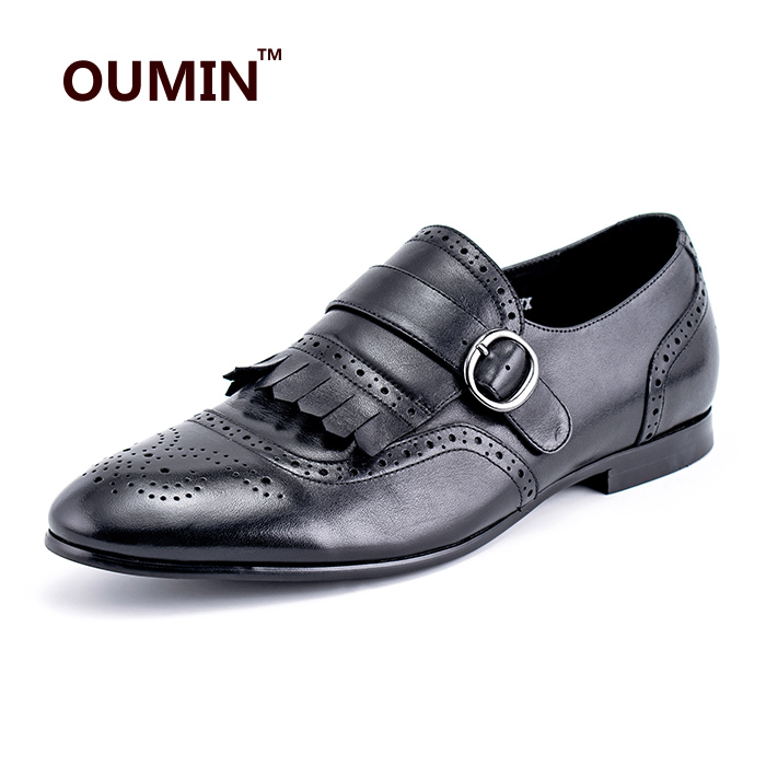 shoes loafer mens market men genuine hotsale leather in Turkey style wholesale CpSqHw