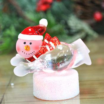 led light up holiday living christmas ornaments decorations for childrens room