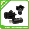 Full capacity of camera shape 1gb or 2tb bulk 4gb usb flash drives