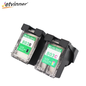 JETVINNER Refillable Edible Ink Cartridge For Coffee printer JET C1 JET C2 JET C1-4