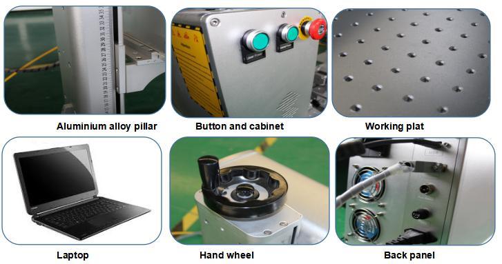 laser marking machin2.jpg