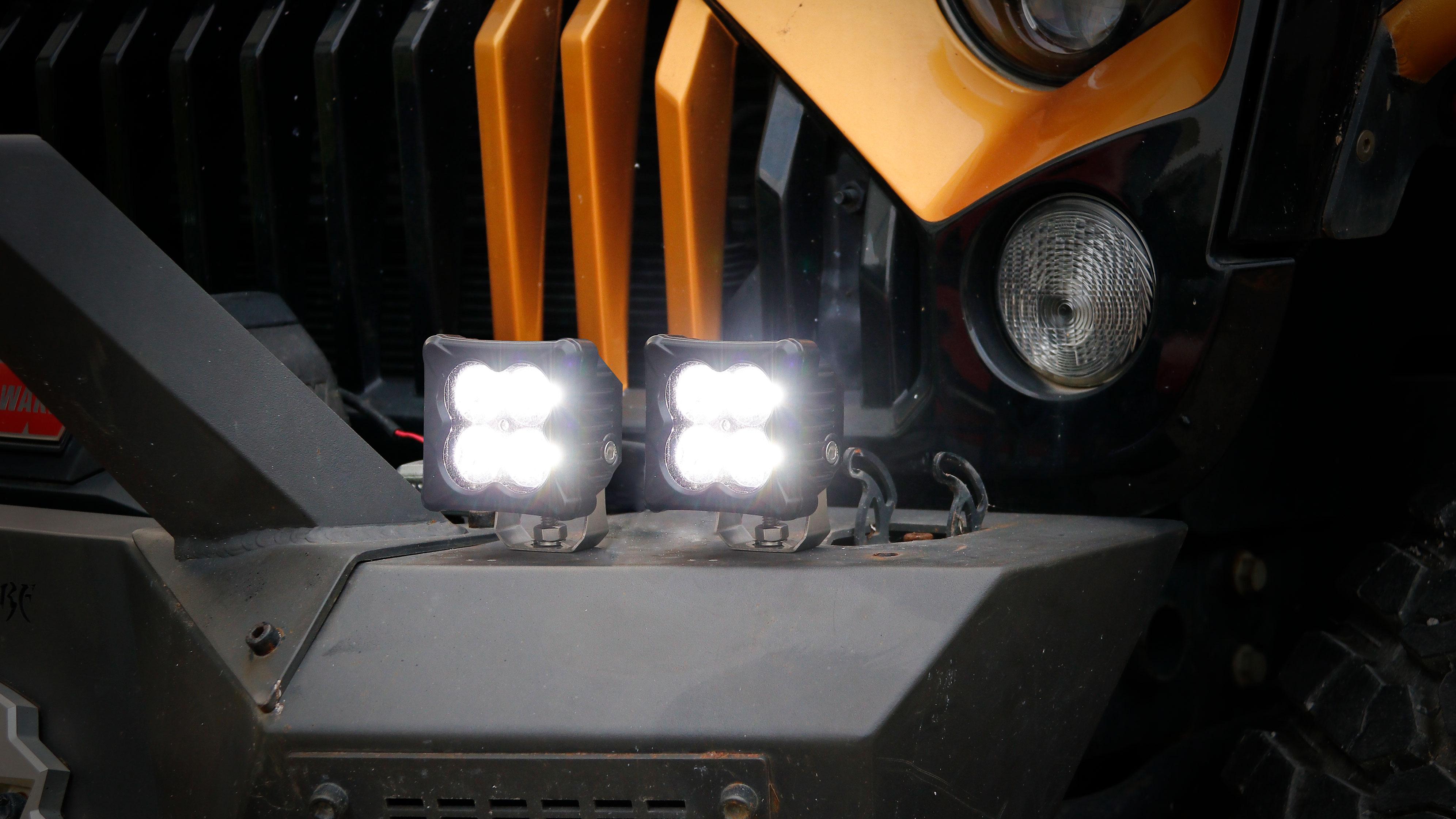 LED work light.jpg