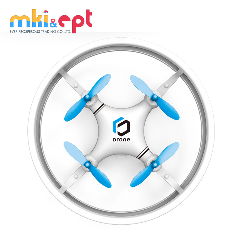 Free sample mini drone 2.4ghz rc aircraft quadcopter