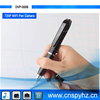 /product-detail/portable-p2p-wifi-pen-camera-hidden-camera-pen-camera-wifi-suport-ios-and-android-720p-accept-oem-60392028239.html