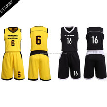 Sublimation angepasst <span class=keywords><strong>basketball</strong></span> uniformen, camo <span class=keywords><strong>basketball</strong></span> uniformen/Billig reversible <span class=keywords><strong>Basketball</strong></span> Uniform jersey