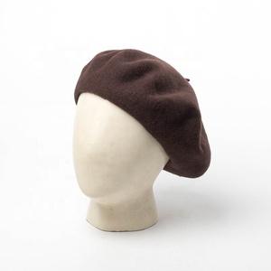 0197103a6d0a0 China mens beret cap wholesale 🇨🇳 - Alibaba