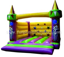 China professional castle inflatable jumping castle,inflatable bouncer F1128