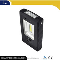 Rechargeable Cordless Led Work Light,Portable Led Flashlight Torch ...